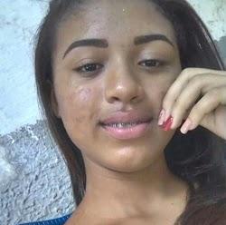Adolescente de 15 anos é morta a tiros em cidade do Piauí e companheiro é suspeito