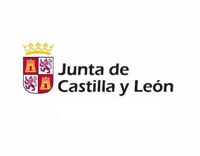 Biblioteca Digital Junta de Castilla y León