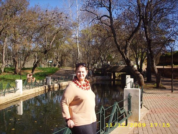 ifrane-maroc-lac-blog-turism