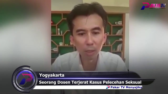 PKB Minta Geger Ulah 'Dosen Swinger' Tak Dikaitkan dengan Jokowi