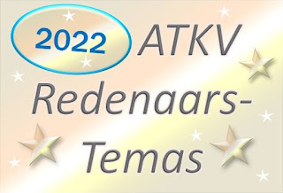 2022 ATKV Redenaars-temas
