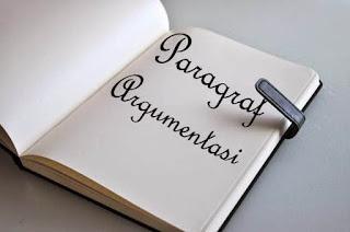 Kali ini kita akan membahas sebuah materi pembelajaran bahasa indonesia yaitu mengenai contoh teks persiasi atau contoh teks persiatif pender, singkat dan sederhana tentang rokok, lingkungan sekolah, pendidikan, sampah, kesehatan dan sebab akibat beserta penjelasannya.