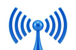 Pengertian, Kelebihan dan Kekurangan Wireless atau Jaringan WIFI