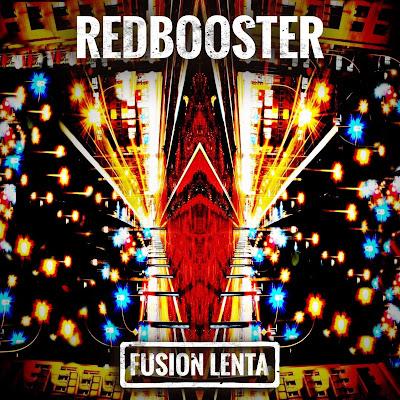 Red Booster - Fusión lenta