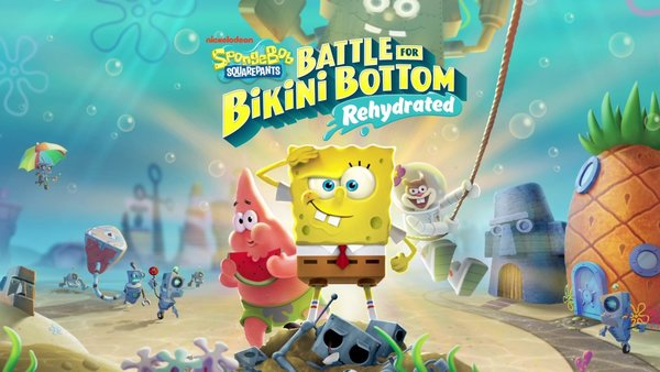 spongebob-squarepants-battle-for-bikini-bottom-rehydrated-online-multiplayer