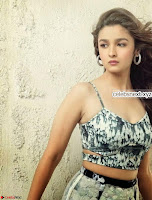 Alia Bhatt Unseen beautiful Shoot~  Exclusive pics 004.jpg