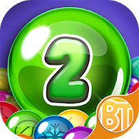 Bubble Burst 2 - Make Money Free Apk Download for Android