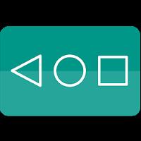 Navigation Bar (Back, Home, Recent Button) Apk Download