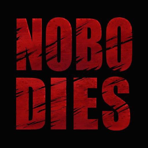 Nobodies v3.4.128 (Mod) Free Download