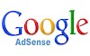 How to approve google adSence