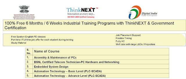 http://thinknext.co.in/