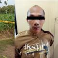 Mega Ditemukan Bersimbah Darah, Kurang Dari 24 Jam Polisi Bekuk Pelaku