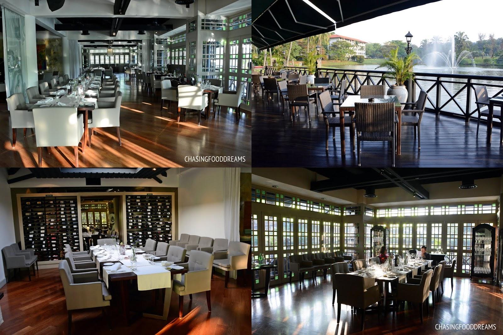 Hotel Restaurant Blanc  Av Sindeldorf  Marigny Saint Marcel France