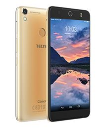 Tecno Camon Cx specs, reviews & prices
