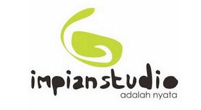 Gambar Impian Studio: Sukses Jadi Pionir Buku Pop-Up di Indonesia