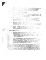 Harry Reid Letter Pg 2 - 6-24-09 (AATIP)