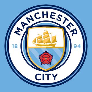 Jadwal dan Hasil Manchester City