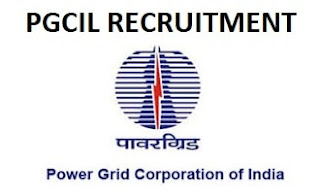 PGCIL Diploma Trainee Recruitment 2019