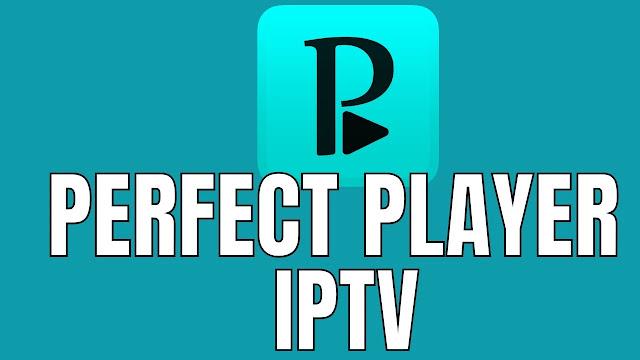 Perfect IPTV Player