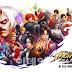 SNK estende aliança de IP com Netmarble e King of Fighters
