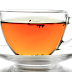 Chá-Mate: A bebida que tem mil e um benefícios para a saúde e ajuda a emagrecer