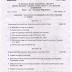 Bangalore University B.Com.  COMMERCE  PAPER - 6.1 : BUSINESS REGULATIONS  May 2017 Question Paper
