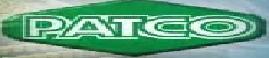 <img alt='Lowongan Kerja PT Patco Elektronik Teknologi' src='silokerindo.png'/>