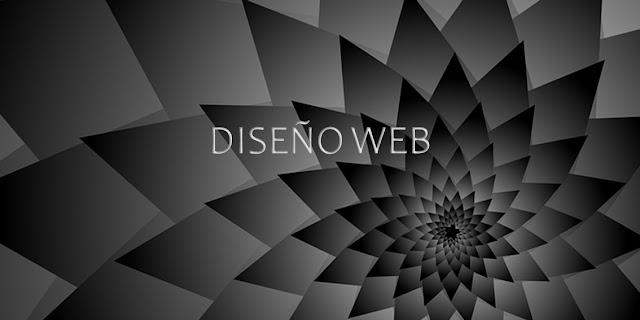 Diseño y Desarrollo WEB en Guayaquil - ECUADOR
