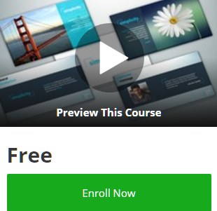 Udemy Coupon Codes 100 Off Free Online Courses Powerpoint