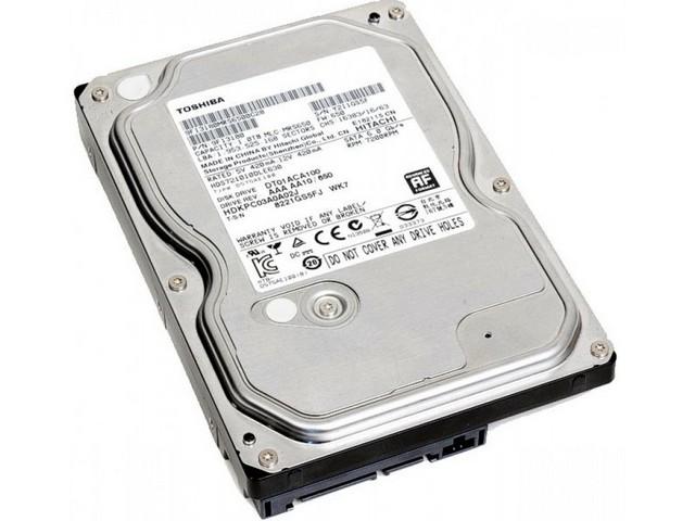 1tb hard drive external