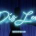 DJ Spinall ft. Wizkid Tiwa & Savage - Dis Love Video Download