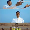 [Music + Video] Emmanuel Amafula - The Price