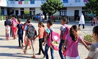 الدخول المدرسي المقبل وحالة الترقب بشأن السيناريوهات الممكنة