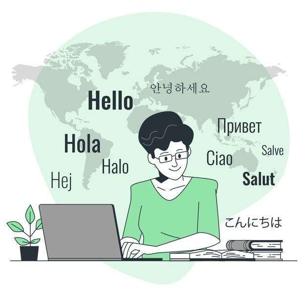 Tips Memilih Jasa Penerjemah Tersumpah serta Informasi Terkait!