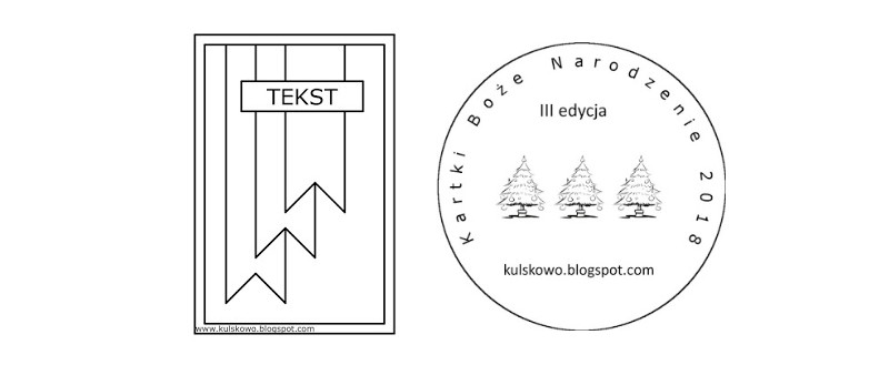 mapka i logo 01 BN