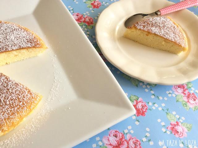 tarta-de-queso-japonesa-facil