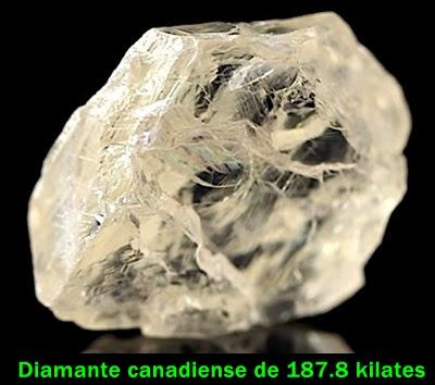 diamante-insolito
