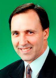 Paul Keating Net Worth, Income, Salary, Earnings, Biography, How much money make?