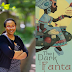 #SciFiSunday: Dr. Ebony Elizabeth Thomas' Trek Into The Dark Fantastic