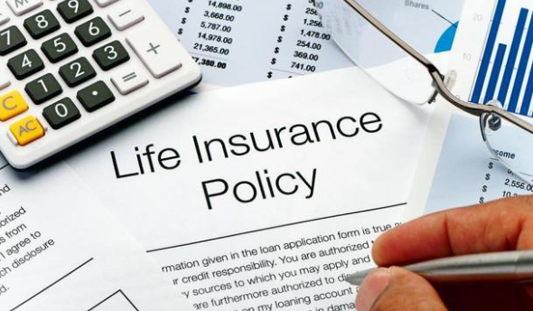 What Is Meant By car insurance customary Coverage?