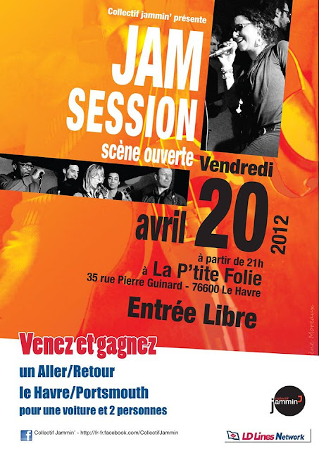 collectif-jammin-avril-2012-le-havre