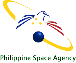I Support The Philippine Space Agency Bill