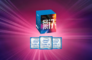 Pengalaman Menggunakan Laptop HP Intel i7 Generasi 7