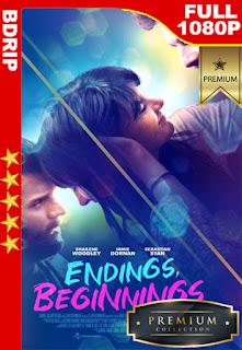 Finales Principios (Endings, Beginnings) (2019) [1080p BDrip] [Castellano-Inglés] [LaPipiotaHD]