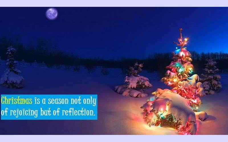 Cool Christmas Wallpapers Iphone.Merry Christmas Wallpers Hd And Pictures Latest Awesome