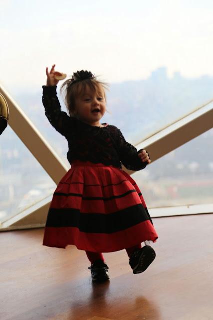 baby-dancing