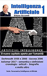 https://www.amazon.it/INTELLIGENZA-ARTIFICIALE-Panoramica-Intelligenza-Artificiale-ebook/dp/B07JLKWS77/ref=sr_1_14?__mk_it_IT=%C3%85M%C3%85%C5%BD%C3%95%C3%91&keywords=Come+funziona%3A+panoramica+tecnologie&qid=1561803034&s=books&sr=1-14