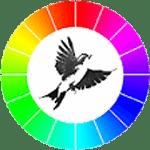 Illisiumart Mod Apk Premium v1.0.5 Apk