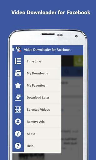 Photo stalker application facebook download
