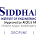 Siddhartha Degree & P.G. College, Hyderabad Wanted Teaching Faculty